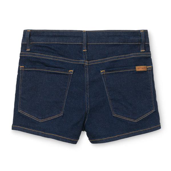 Carhartt WIP * къси панталони W' Anny